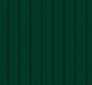 ЦВЕТ 06 MOOSGRÜN  (SIMILAR RAL 6005)