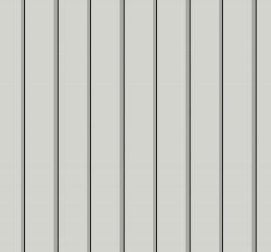 ЦВЕТ 10 PREFAWEISS  (SIMILAR RAL 9002)