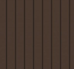 COLOR 01 BROWN  (СОБСТВЕННЫЙ ЦВЕТ)