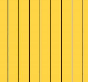 Жовтий pvdf