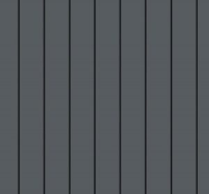 ЦВЕТ АНТРАЦИТ СЕРЫЙ (SIMILAR RAL 7016)
