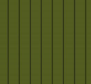 ЦВЕТ ОЛИВКОВО - ЗЕЛЕНЫЙ (RAL 6003 SIMILAR)