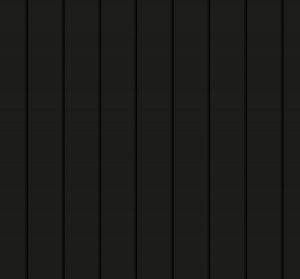 ЦВЕТ УГОЛЬНО - ЧЕРНОГО (RAL 9004 SIMILAR)