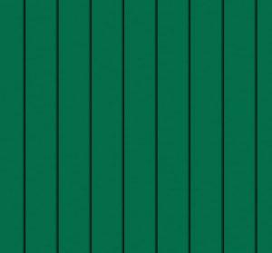 ЦВЕТ NORMMINZGRÜN (SIMILAR RAL 6029)