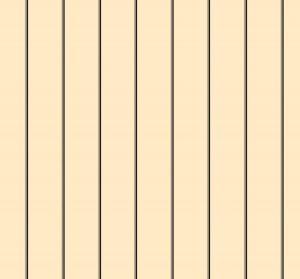айворі (RAL 1015) pvdf