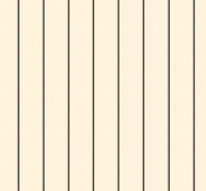 перлиновий (SIMILAR RAL 1013) pvdf