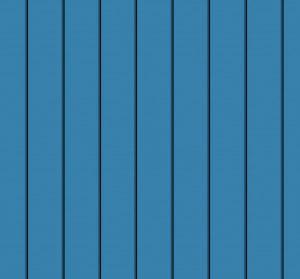 світло синій ( RAL 5014) pvdf