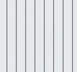 світло-сірий (RAL 7035) pvdf