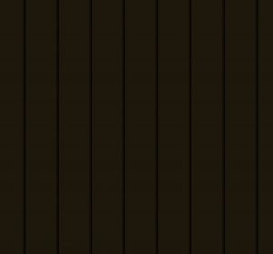 темно-коричневий pvdf