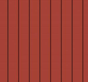 червоний (ALTSTADTROT)