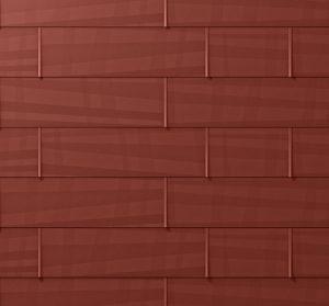05 оксид червоний (RAL 3009) р.10
