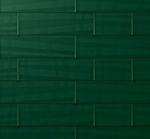 06 темно зелений(RAL 6005) р.10