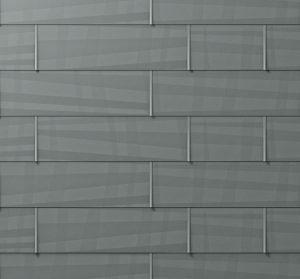 07 світло-сірий (RAL 7005 ) р.10