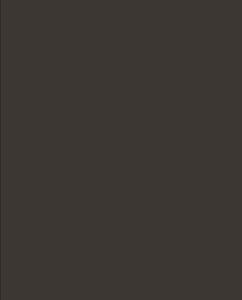 Антрацит цвет (RAL 7016)