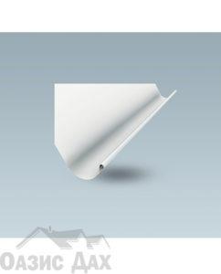 Білий колір (RAL 9002)