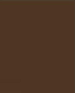 Орехово-коричневый цвет