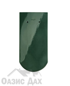Зелена ялина