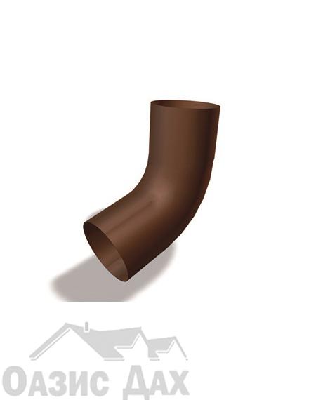 Темно-коричневий колір