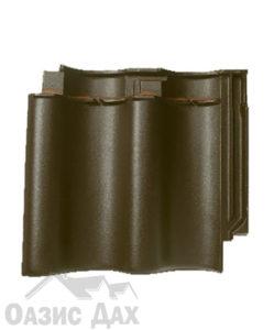 Ангоб коричнева терра