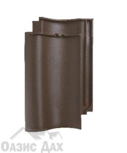 Ангоб коричневый бразиль