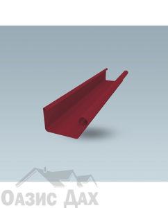 Червоний колір (RAL 3009)