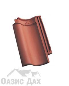 Ангоб Червоно-коричневий