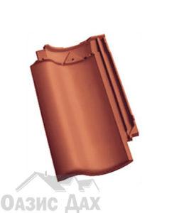 Ангоб Красно-коричневый