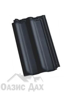 Ангоб чорний