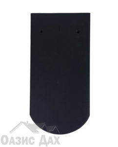 Черный сланцевый