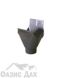 Антрацит колір (RAL 7016)