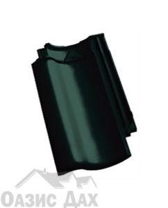 Ангоб елово-зелёный
