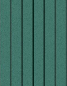 46 Зелена патина PP.99 Prefa
