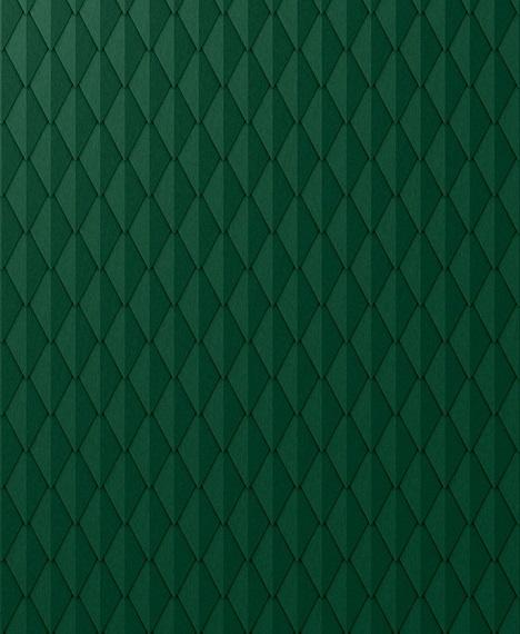 06 Зелёный мох P.10 RAL 6005 Prefa