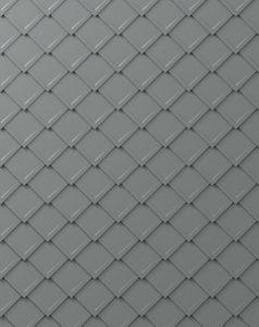 07 Світло-сірий P.10 RAL 7005 Prefa