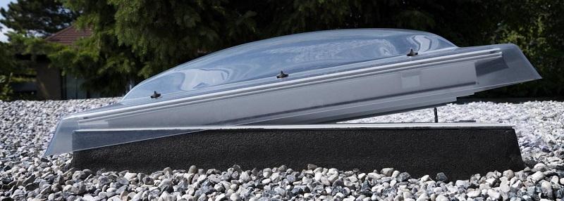 flat roof 1 1280x458