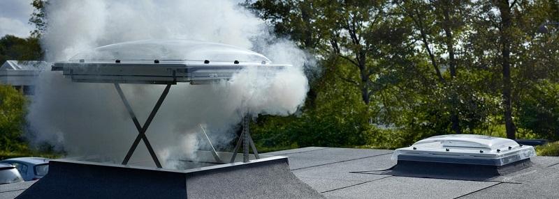 flat roof 2 1280x458