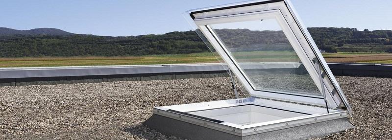 flat roof 3 1280x458