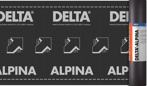 delta-alpina-285e77ac6a128e0g2e6b3c68f8fa3e36