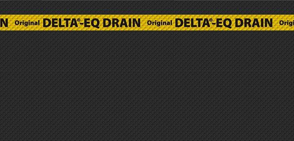 delta-eq-drain-1610c132b5f5f57gec77fd8ccfa9b250