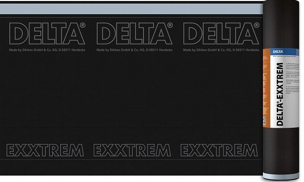 delta-exxtrem-159abb6ef483b47gff4fb3e704fb716e