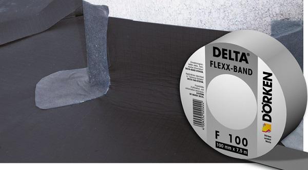 delta-flexx-band