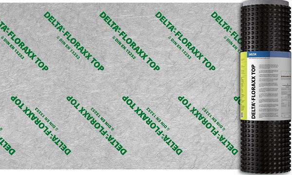 delta-floraxx-top-e28324a95cec486g2cd02766e0c8cd51