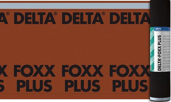 delta-foxx-3cedf686edb664dg00f01819bc77cf63