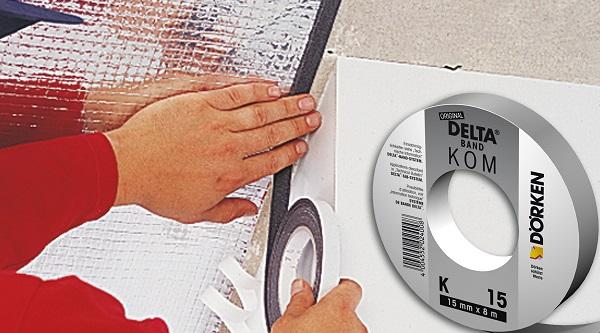 delta-kom-band-1192ebd3461c4e4g70e5cf1459c24c3511
