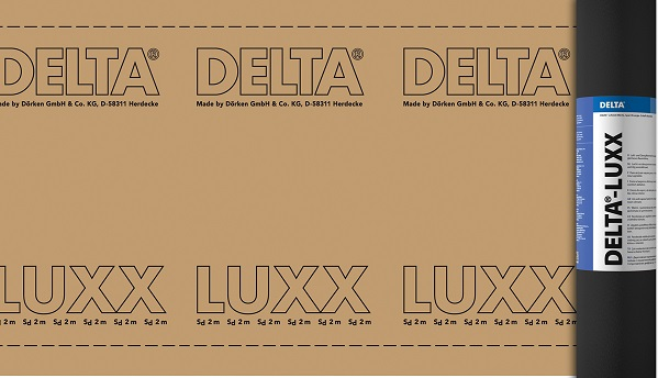 delta-luxx-6a247ab7a76d8d0g6f5d607d4181df95