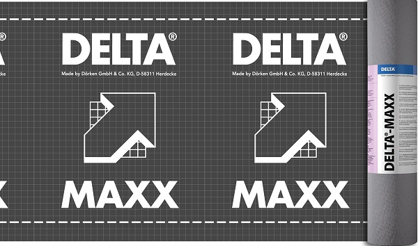 delta-maxx-46b19de6ca3d482g672535f2bbb0f1d3