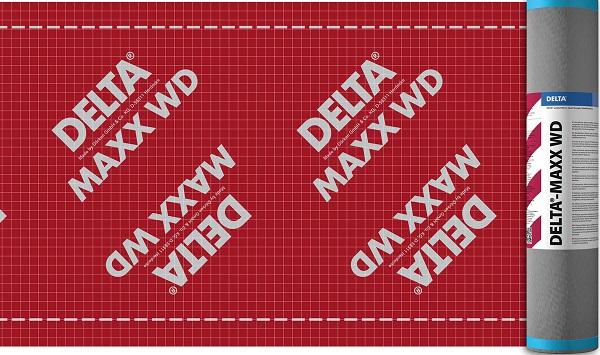 delta-maxx-wd-3cf1ab0f76aee83ge46e96fa0895f405