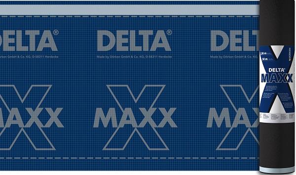delta-maxx-x-58a015ee9b8d4d9g5f04fac4251a0ae3