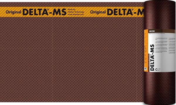 delta-ms-5688cb939229ad2gdd19f00d9699a858