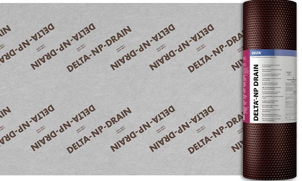 delta-np-drain-a4bf6ba06bf86f1g46adaf3487a89a13